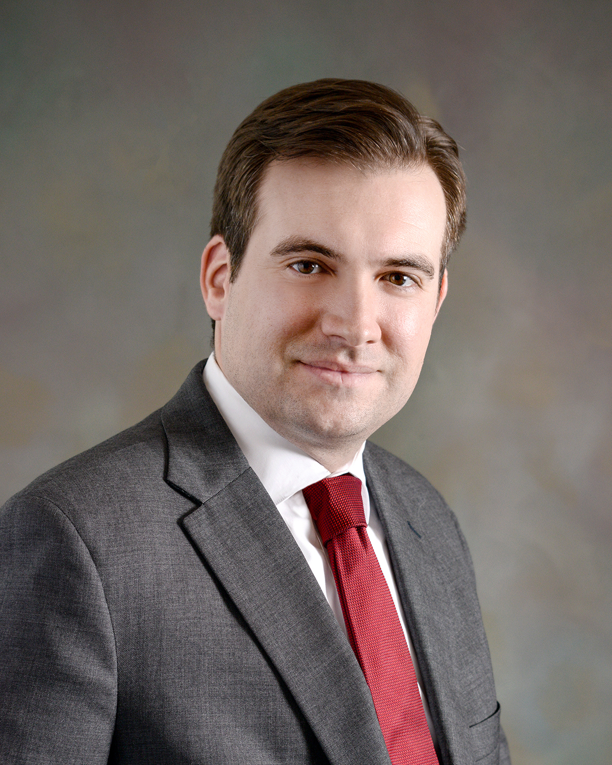 David-Gleason-OKC-oil-gas-litigation-lawyer-attorney
